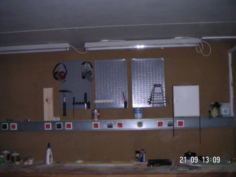 hausbau denzer in deetz. Black Bedroom Furniture Sets. Home Design Ideas